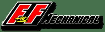 F & F Mechanical